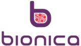 Bionca