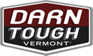 Darn Tough Vermont