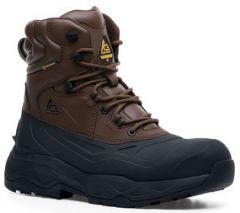 72105 Men's ACE Mammoth IV Safety Toe