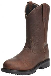 10012924 Men's Ariat RigTek Safety Toe