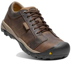 KE1017824 Men's Keen LaConner Safety Toe