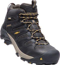 KE1018079 Men's Keen Lansing Safety Toe