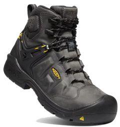 KE1021469 Men's Dover Safety Toe