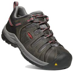 KE1023232 Women's Keen Flint II Safety Toe