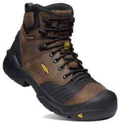 KE1023386 Men's Keen Portland Safety Toe