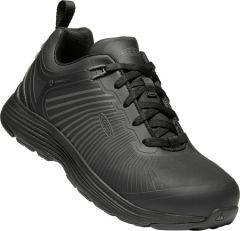 KE1024196 Women's Keen Sparta XT Safety Toe