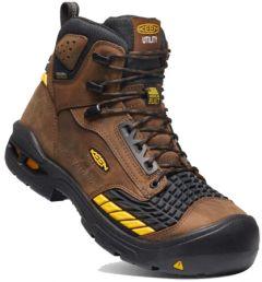 KE1025696 Men's Keen Troy Safety Toe