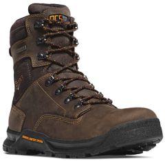 12439 Men's Danner Crafter Safety Toe