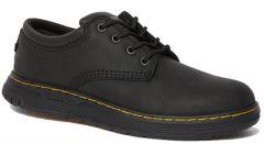 R25124033 Men's Dr. Martens Culvert Safety Toe