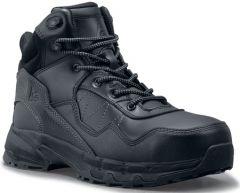 71063 Men's ACE Piston Safety Toe