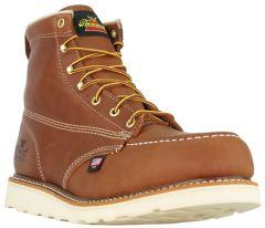 804-4200 Men's Thorogood Safety Toe