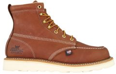 814-4200 Men's Thorogood Soft Toe