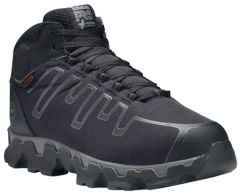 A1GHM Men's Timberland PRO Powertrain Met Guard
