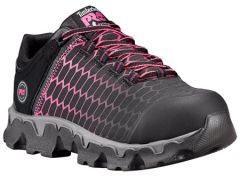 A1I5Q Women's Timberland PRO Powertrain Sport Safety Toe