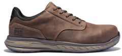 A1Z6A Men's Timberland PRO Drivetrain Safety Toe