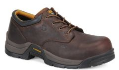 CA1520 Men's Carolina Braze Safety Toe