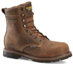 CA3557 Men's Carolina Installer Safety Toe