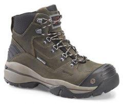 CA5525 Men's Carolina Flagstone Safety Toe