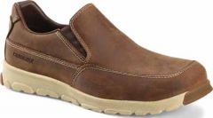 CA5572 Men's Carolina S-117 Safety Toe