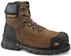 P90991 Men's Caterpillar Excavator XL Safety Toe