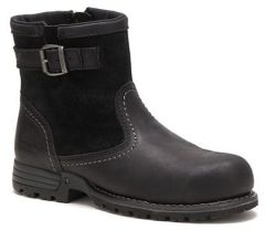 P90562 Women's Caterpillar Jace Safety Toe