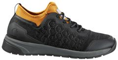 CMD3060 Men's Carhartt Force Soft Toe