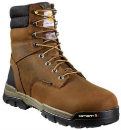 CME8347 Men's Carhartt Ground Force Safety Toe
