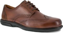 FS2023 Men's Florsheim Loedin Safety Toe