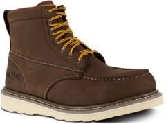 IA5061 Men's Iron Age Reinforcer Safety Toe