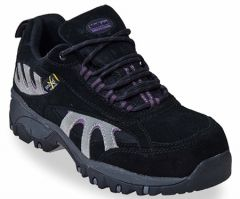 MR47300 Women's McRae Met Guard