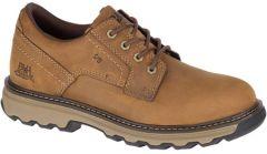 P74068 Men's Tyndall Soft Toe