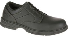 P90015 Men's Caterpillar Oversee Safety Toe