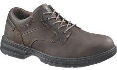 P90016 Men's Caterpillar Oversee Safety Toe