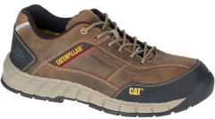 P90838 Men's Caterpillar Streamline Safety Toe
