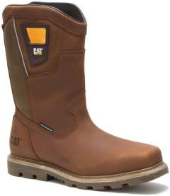 P91109 Men's Caterpillar Stillwell Safety Toe