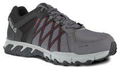 RB3402 Men's Reebok Trailgrip Work Safety Toe