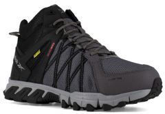 RB344 Women's Reebok Trailgrip Work Met Guard