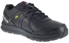 RB3506 Men's Reebok Guide Work Met Guard