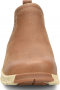 CA5671 Women's Carolina S-117 Safety Toe