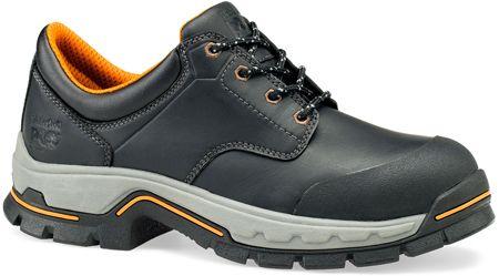 TM1100A Men's Timberland PRO Stockdale Safety Toe