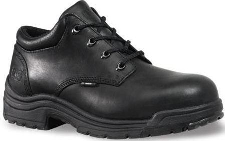 TM40044 Men's Timberland PRO TiTAN Oxford Safety Toe