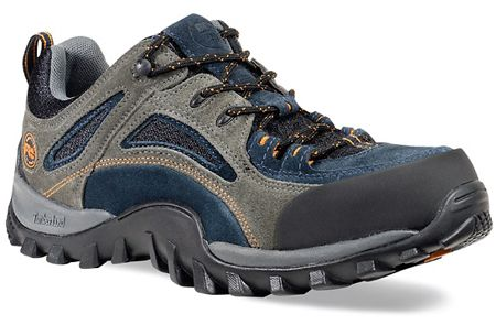 TM61009 Men's Timberland PRO Mudsill Low Safety Toe