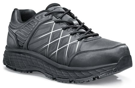 71614 Men's ACE Trident III Safety Toe