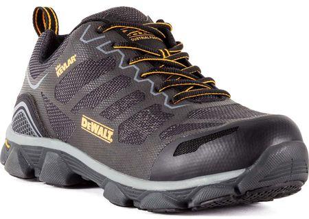 DW10004 Men's DeWalt Crossfire Safety Toe