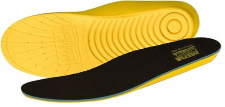 Women's MegaComfort Personal Anti-Fatigue Mat Footbed