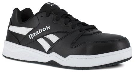 RB4162 Men's Reebok Low Cut Work Sneaker Safety Toe